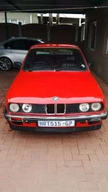 Bmw 325i Box Shape For Sale Bmw 40982947 Junk Mail Classifieds