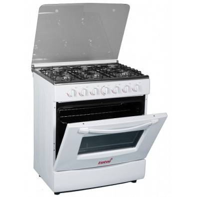 Brand New Gas Stove Gas Oven | | Stoves | 41396635 | Junk ...