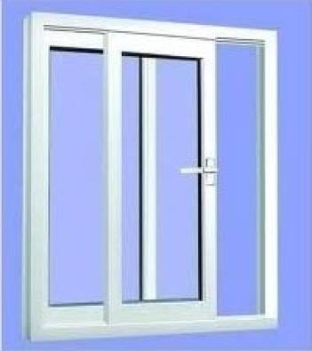 Aluminium Doors Amp Windows Delivered To Site Milnerton