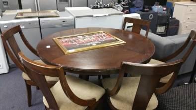 dining suite for sale sandton diningroom furniture 41284111