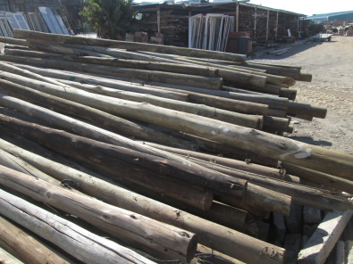 Nd Hand Building Materials Cape Town