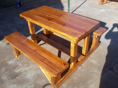 6 Seater Picnic Benches For Sale Boksburg Garden Furniture 41976437 Junk Mail Classifieds