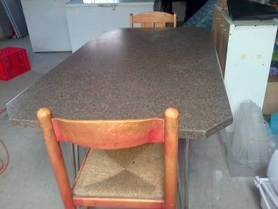 Kitchen table southern suburbs kitchen furniture for Kitchen furniture cape town
