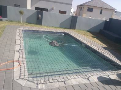 Swimming Pool Nets Covers Central Pools And Accessories Junk Mail Classifieds 42138959
