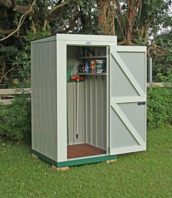 Garden sheds gauteng wendy house randburg huts lapas for Garden huts for sale