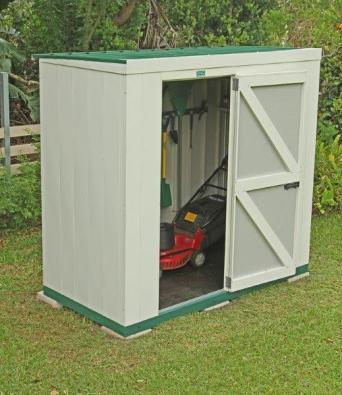 garden sheds gauteng wendy house randburg huts lapas