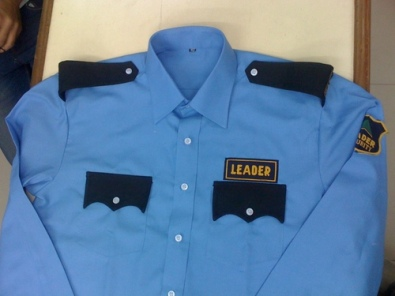 Suppliers of safety wear building and renovation for T shirt manufacturers in durban