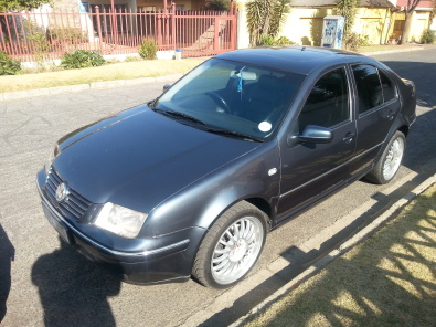 vw jetta 4 1 8t for sale volkswagen 42235653 junk mail classifieds. Black Bedroom Furniture Sets. Home Design Ideas