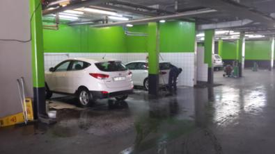 Car Polisher For Sale In Gauteng