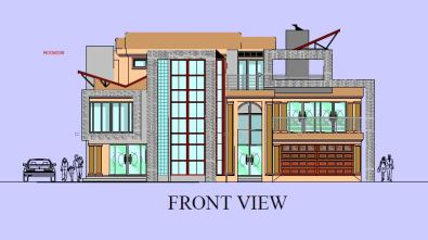 modern house plans for sale special r35 stands 42907693 junk