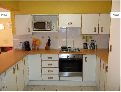 Second hand kicthen cupboards kitchen furniture for 2nd hand kitchen cabinets