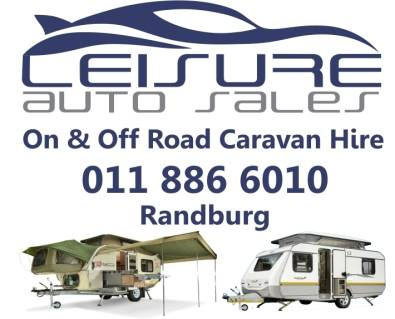 Excellent External Features On The Traveller Predator Include Full Off Road Suspension, Roll Out BBQ Kitchen  And Generous Storage And Bench We Are Looking To Hire A Late Model Caravan Over The Christmas Period, Looking For Something Around 20ft