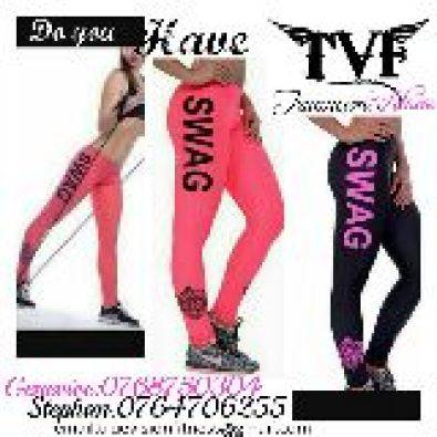 Brand New Dresses And Gym Wear   Ballito