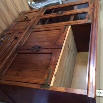 Cupboards for sale cape town