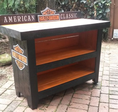 Bar Counter Harley Davidson Johannesburg Bar Furniture Junk Mail Classifieds 42677893