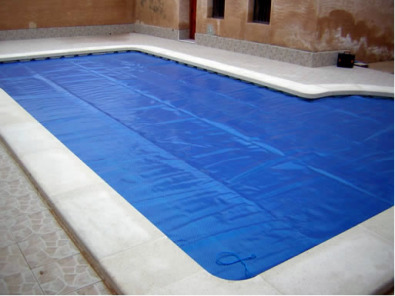 Custom Made Swimming Pool Bubble Covers Johannesburg