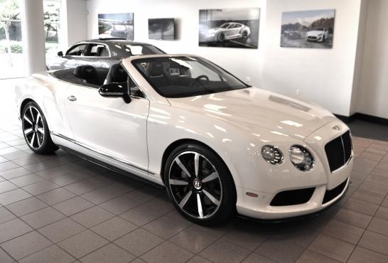 Luxury Car Rental Durban
