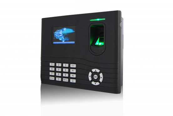 fingerprint machine for sale
