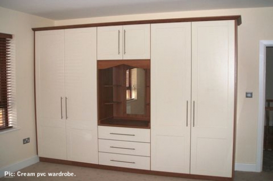 Affordable Custom Made Kitchens And Cupboards Durban