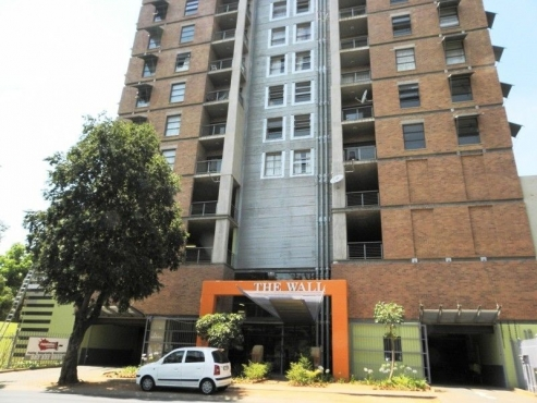 Apartments To Rent In Hatfield