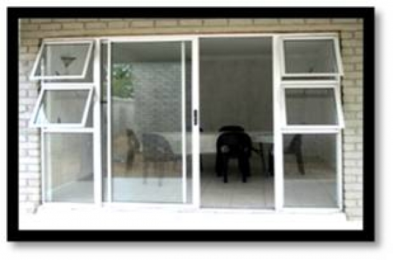 Door Companys Aluminium Sliding Doors And Windows South Africa