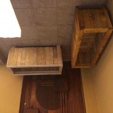 Wooden Planter Boxes For Sale Centurion Garden