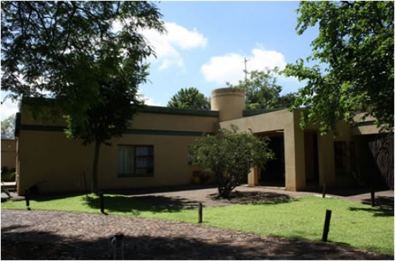 Student accommodation in hatfield pretoria pretoria east other accommodation to rent Hatfield swimming pool prices