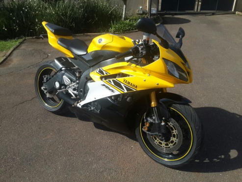2006 r6 yamaha for sale fourwheelers 64358874 junk mail classifieds. Black Bedroom Furniture Sets. Home Design Ideas