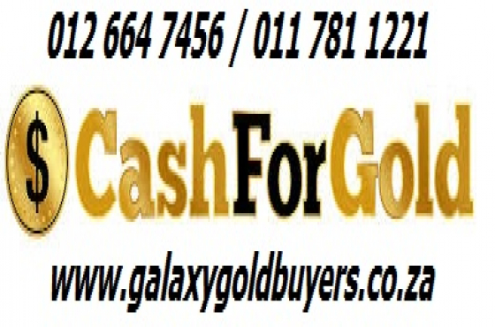 valuables gold & silver we buy