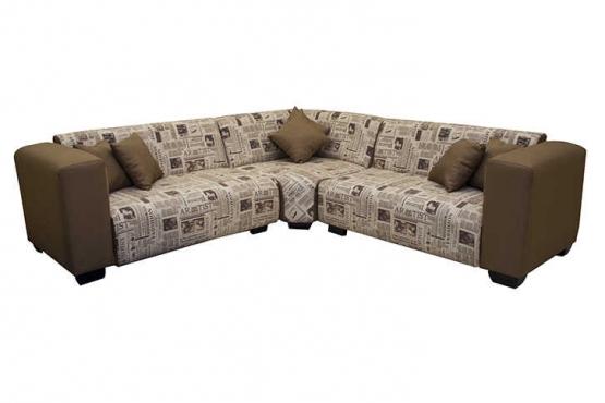 Affordable designer corner suite east rand lounge for Affordable furniture johannesburg