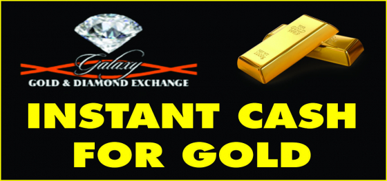 Cash for Gold , Diamonds, Platinum all Jewellery