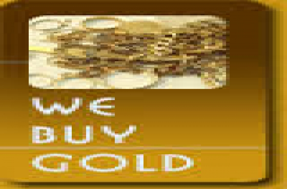 USED GOLD JEWELLERY FOR CASH