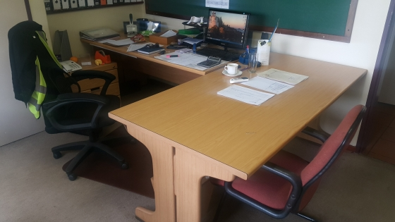 Used Office Furniture Prices In Johannesburg