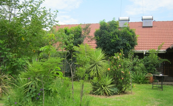 2 7 Ha Smallholding For Sale Centurion Farms And Plots