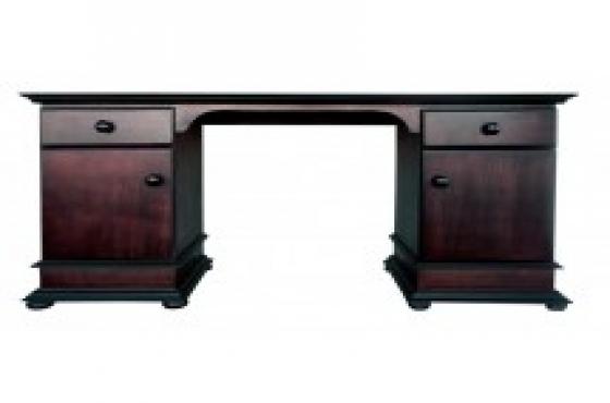 Antique furniture for sale sandton