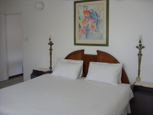 st michaels on sea 1 bedroom furnished flat r4950 pm shelly beach