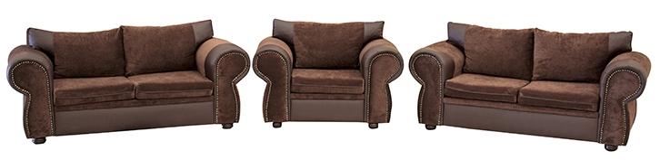 Affordable designer furniture east rand lounge for Affordable furniture johannesburg