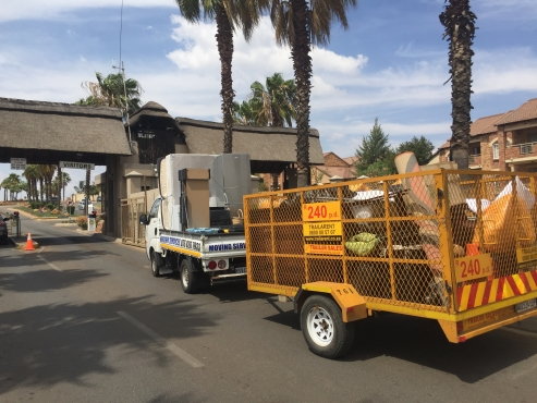 Removals 0730207933 centurion furniture removal and for Furniture 63385