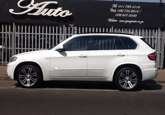 2011 bmw x5 xdrive 4 0d automatic m sportspack only 147 000km super clean for sale. Black Bedroom Furniture Sets. Home Design Ideas