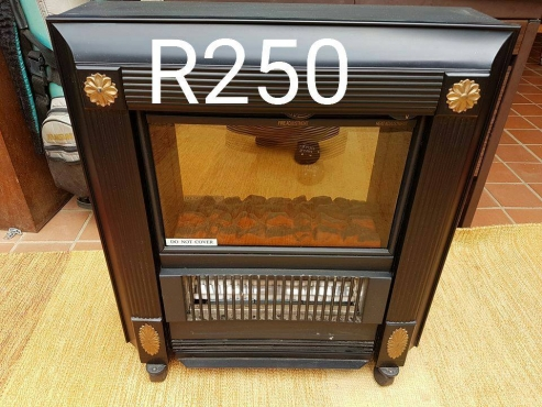 Fireplace roodepoort interior decorating 64398250 for Fireplace prices cape town