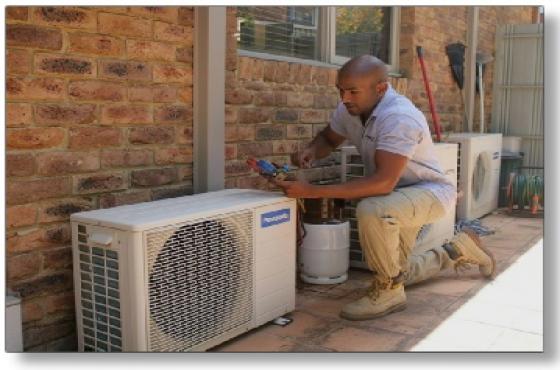 Cold Room Repairs Pretoria Centurion Amp Midrand
