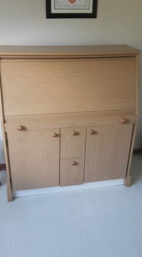 sewing cabinet for sale other furniture 64464464 junk mail classifieds. Black Bedroom Furniture Sets. Home Design Ideas
