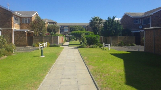 Three bedroom townhouse milnerton townhouses to rent for 3 bedroom townhouse for rent