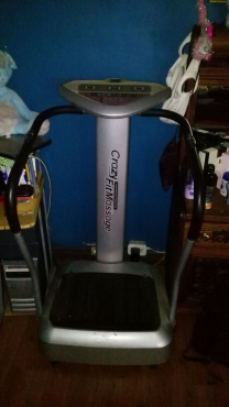 fit machine for sale