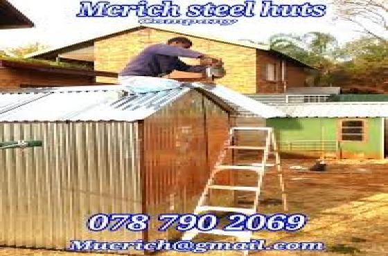 Garden Sheds Johannesburg garden sheds johannesburg gauteng   okayimage