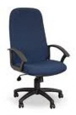 repairs to office furniture office chairs handyman services