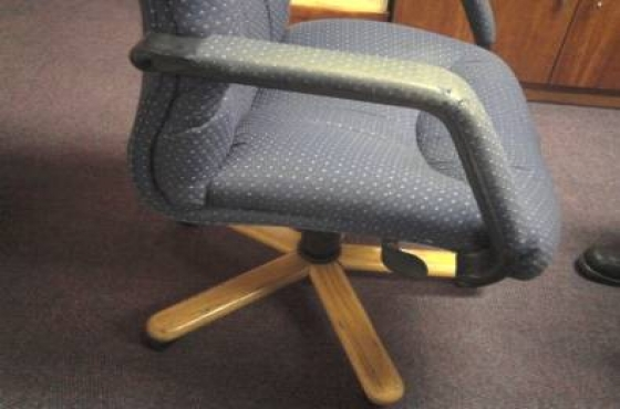 Repairs To Office Furniture Office Chairs Handyman Services 15868634 Junk Mail Classifieds