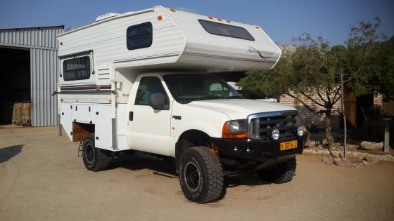 Cool  Campers Vintage Campers Rv Campers Cool Campers Vintage Caravans