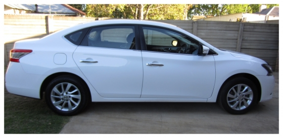 2014 nissan sentra in very good condition at a great price nissan 64221268 junk mail. Black Bedroom Furniture Sets. Home Design Ideas