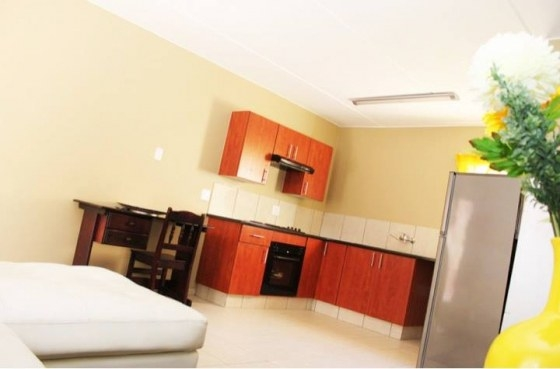 Affordable Luxury 1 Bedroom Apartment For Rent, Available